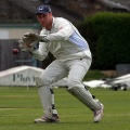 Uddy suffer shock loss to Grange image