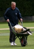 Uddy assistant groundsman rankings image