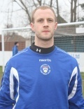 Plummer Joins Needham Market