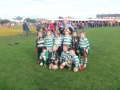 Stockton Festival Under 8s  still