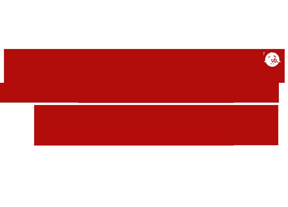 Match Round Up - 20th Jan 2018