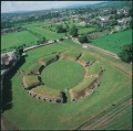 Caerleon Town History Caerleon Information - Caerleon Town History
