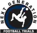 Trial Information Want a Trial for Caerleon Town FC?