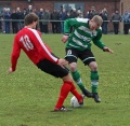 Longridge town v charnock richard still