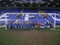 Bootle Bucks Day At Goodison Park 18/05/2013 still
