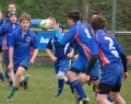 U13 vs Kingsbridge 21.4.13