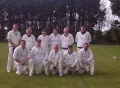 Cornwall League Debut Victory image