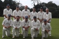 County Final vs Gerrans 2012 still