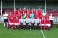 New Team Photograph Online Now image
