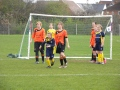 U13 Girls 09/10