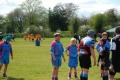 U13's Abergavenny Tournament  still