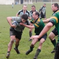 FRFC II v N Dorset RFC III 130413 still