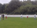 Buckley Town v Brickfield Rovers 25-08-12 still