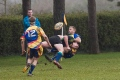 2nd XV v East Dorset still