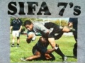 Annual Sifa Sevens Tournament image
