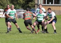 Stanley v Wibsey 15sep12 still