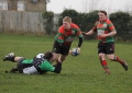 Wibsey v Stanley 5jan13 still