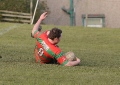 Wibsey v Garforth 16feb13 still