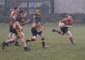Wibsey v Rossington 9mar13 still