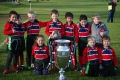 U7 Saracens Tournament Feb 2012 still