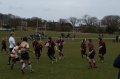 Yorkshire Cup U10s still