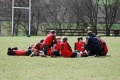 S2 Mackie at Ellon 7s 27/4/13 still