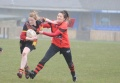 West Craven Warriors v Brighouse Rangers Ladies