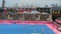 SNHC at the 2012 Olympics still