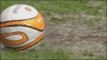 Under 14''s Cup Final postponed - Sat 21st April image