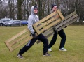 Natwest CricketForce 2013 still