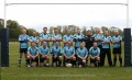 Vets Tournament Saturday 24th November Madras Rugby Club image