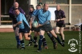 Rikki Lees Vets Tournament - R1 - Madras v Kinross still