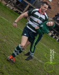 1st XV vs Newbury still