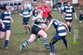 Reading Ladies vs Bristol