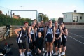 Phoenix Netball Club Images still