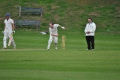 Durham City Vs Castle Eden 2011 still