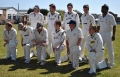 Durham City 1st XI Vs Phili 2011 still