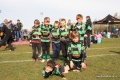 U8s @ Cleve RFC Festival 21st April 2013 still