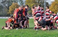 Chard Colts Vs Frome 20-11-2011 still