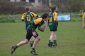 Perranporth U13s 280413 still