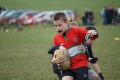 PETERSFIELD UNDER 10's RUGBY – THE OVERTON RUGBY CLUB 'SPRING CUP'.