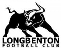 LONGBENTON FC TO PLAY IN NORTHERN ALLIANCE THIS FORTCOMING SEASON  2012/13 image