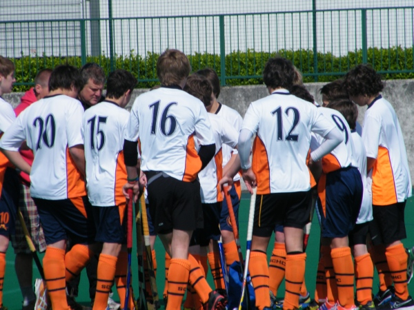 SUPER SUNDAY FOR SWANSEA YOUTH TEAMS image