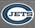Coventry Jets Youth Set To Fly!