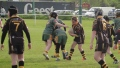 Wests Vs Skirlaugh 17/05/2012 still