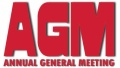 First calling AGM