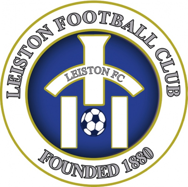 Image result for leiston fc