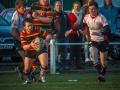 Barbarians v Ilkley (Aire-Wharfe) still