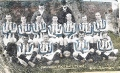 Historical Club Pictures still