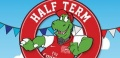 Half term report image